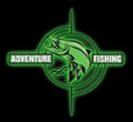 Adventure Fishing